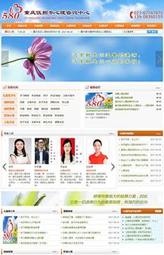 企业网站案例6