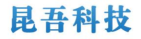 攀枝花网站建设_seo优化_网络推广